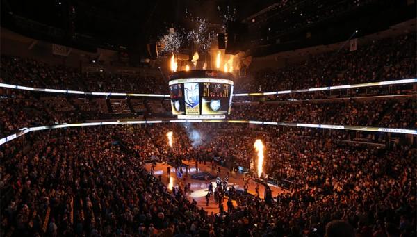 Meet the Memphis Grizzlies Broadcast Team