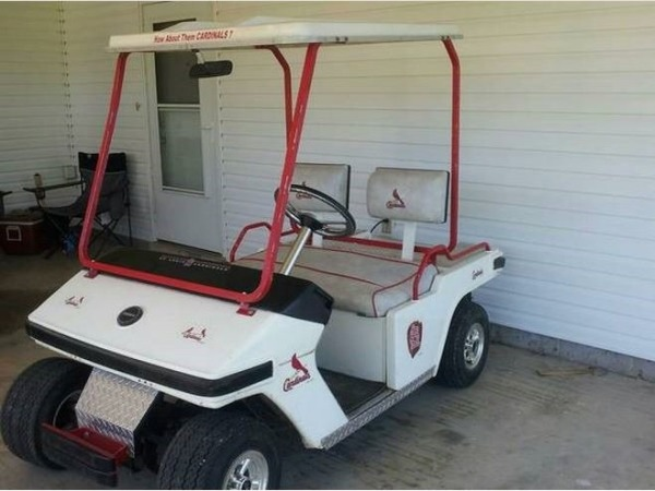 STL-Cardinals-golf-cart-1.jpg